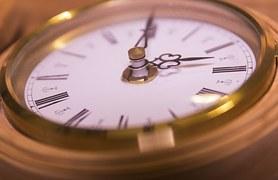 clock-1083262__180