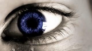 eye-1210172__180