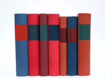 books-education-school-literature-48020