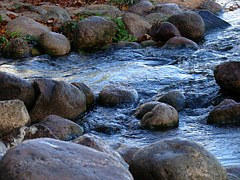 water-140984__180