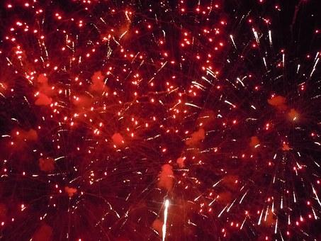 fireworks-1203584__340