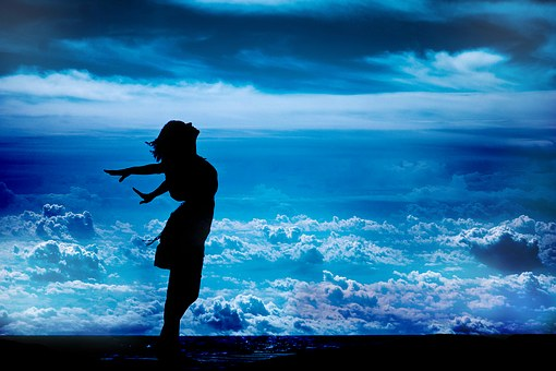 freedom-1330003__340